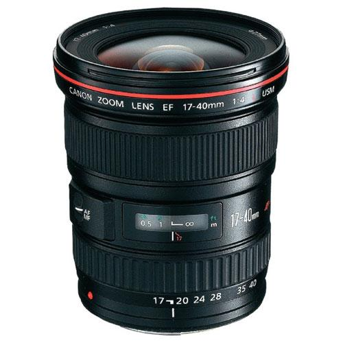 canon-ef-17-40mm-f-4-0l-usm-interchangeable-lens-review