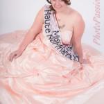 Miss ronde Haute-Normandie
