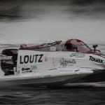 24 H Motonautiques 2013
